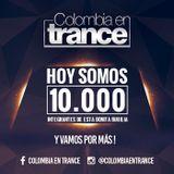 Colombia en Trance - Facebook 10K Special Set
