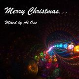 Merry Christmas - Mixed by At One
