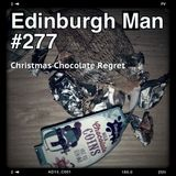 Edinburgh Man #277