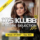 FUTURE SELECTION XXL 1 - WEEK 37-2017
