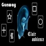 Gunway - Clairaudience (p02) 090314