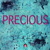Precious - Devotional delights