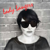 Lady Langers for GoGo Bar