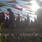 Däncen R. - Sonnentanz