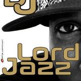 DJ LORD JAZZ : MIXTAPE N° 102