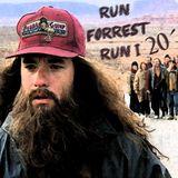 Run Forrest Run I (20´)