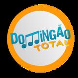 DOMINGÃO TOTAL