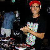 Mix - Reggaeton Octubre 2014 Dj Bmix Pucallpa