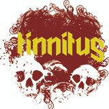 Tinnitus 7 augustus 2013