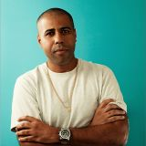 #Podcast 01 (Hip Hop Clássicas) - (DJ Ronaldo Xavier)
