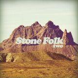Stone Folk 2