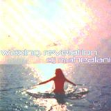 waxing revelation all wax live mix