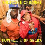 Buffalo & Griselda