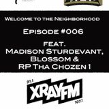 Welcome to the Neighborhood Episode #066