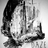 ProperCast 004 - Dazeman