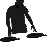 Dj Chikiti - Dubstep part #1 (mix of popular songs)