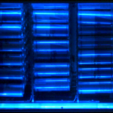 DJ KrissMan - Technotronic vol.5