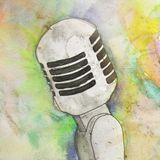 RADIO ONLINE KỲ 8: The Magic of Voices - A Cappella