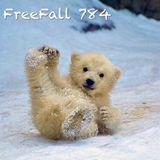 FreeFall 784