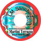Martini Terrazza - Deephousemix - pink panther intro...
