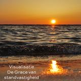 Visualisatie van de Grace van standvastigheid
