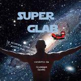 SuperGlab - 1.1 Nel Nome della Scienza