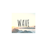 InWaveSound / Barcelona 107.3FM / Wed 18:00 to 19:00 CET / 001 Wave