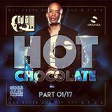 HotChocolate PART 01/17 BY DJ SIM