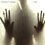 Ambient-Angel (158)