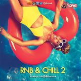 R&B And Chill 2