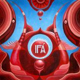 Global Riddims 38 - 2 Ijexa Funk Afrobeat