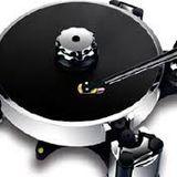 oldschool freestyle for wvmlo by DJ LWi$E....
