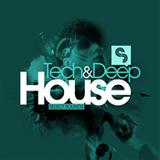 Deep Tech May 2014