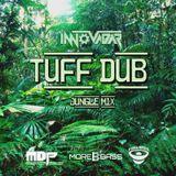 "InnoVadar - ""Tuff Dub"" - June 2017"