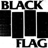 Black Flag (The Early Years)