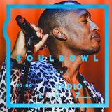 Soulbowl w Radiu LUZ: 160. Something Keeps Calling (2018-06-12)