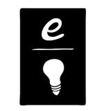 Edifeye - Tuesday 11th April 2017