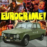 GialloMusica presents Eurocrime!