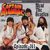 Episode 161 / Meat The Beatles