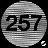 UM257 - Deep House Mix - 05.06.17