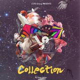COLLECTION by Diego Moses Podcast 2017