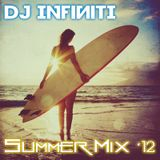 Summer Mix '12