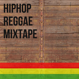 HIP HOP REGGAE MIXTAPE VOLUME 2 High Society Sounds