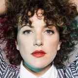 Annie Mac – Dance Party 2019-03-15 Wilkinson & Metrik Mini Mix and St Patrick's Day 'All Ireland'
