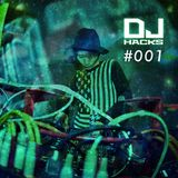 DJ SHOTA MUSIX #001 | Supported by DJ HACKs