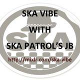 Ska Vibe 29th October 2012