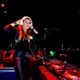 DJ I-Claud Future house 061215