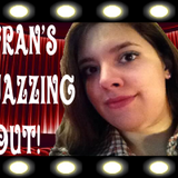 """""""Fran's Jazzing Out!"""" - Volume 1, Episode 3"""