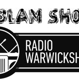 The Blam Show No.1 The first one with Drum n Bass and Dubstep! Availabale to Download  @ Soundcloud