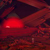 Filtg - Electronica Live Mix (2018.03.24)